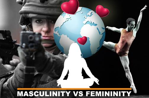 Masc-vs-Femi